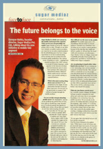The-Future-Belongs-to-The-Voice